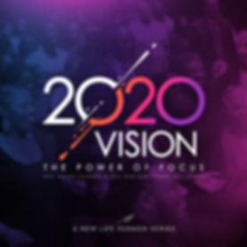 SocialMedia_2020v_01.jpg