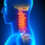spine, headaches, arm pain, all health chiropractic