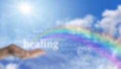 healing, all health chiropractic, natural, wellness
