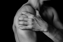 rotator cuff, neck pain, shoulder exercises, injury