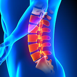 spine, all health chiropractic, leg pain, sciatica
