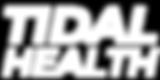 Tidal-Health-Group-Logo.png