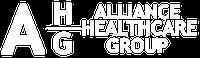 ahg-logo-200.png