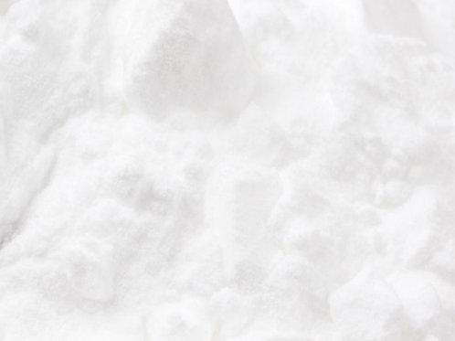 Baking powder (gluten free)