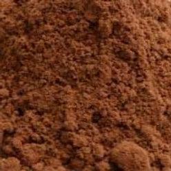 Organic (raw) Cacao Powder