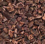 cacao%20nibs_edited.jpg