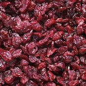 dried cranberries.jpg
