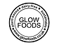 New GF logo.png