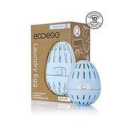 ECO000750_EcoEggBlossom_1024x1024@2x.jpg