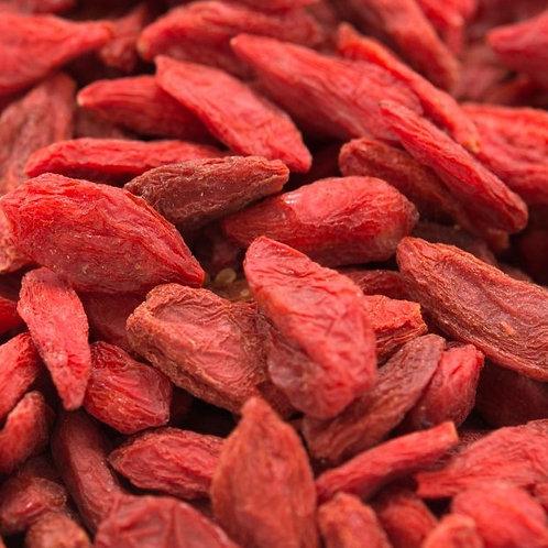 Goji Berries (dried)