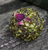 pistachio%20rose_edited.jpg