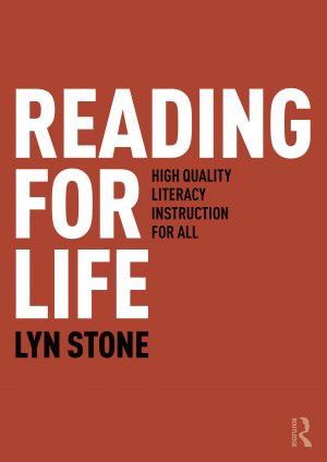 Reading-for-Life-Cover-300x424.jpg