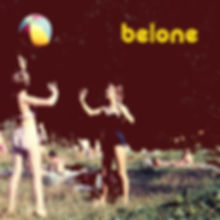 heidi moriot/belone/normandie/paris/goupe musique/pochette album/music