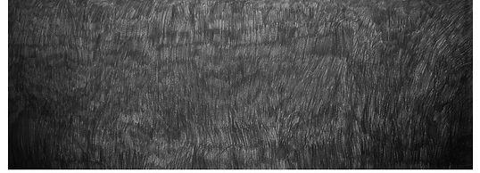 heidi moriot/drawings/dessins/artiste/noir et blanc/gribouillage/paris