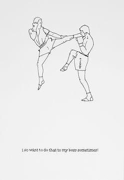 heidi moriot dessin boss relationship