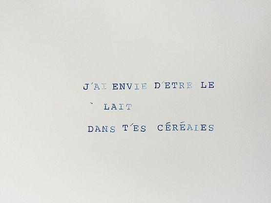 heidi moriot/artiste/soulac/paris/dessin