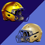 East Coweta @ McEachern Football.jpg