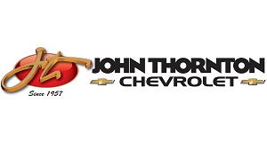 John Thorton 2
