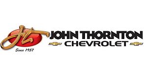 John Thorton 2.png