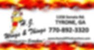 HJ Wings BZ card.jpg