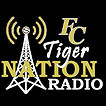 Fayette Tiger Nation Radio 2.jpg
