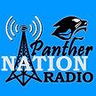 SM Panther nation Radio.jpg