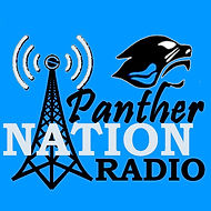 SM Panther nation Radio.jpg