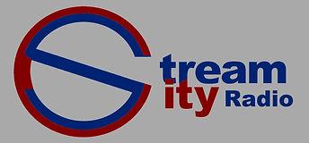 Stream City Radio Logo luella.jpg