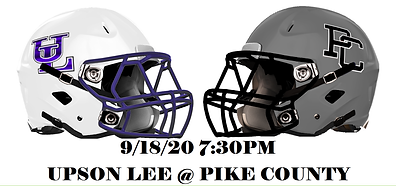 upson lee @ pike.png