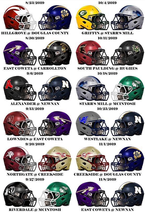 game of the week helmet.png