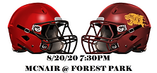 mcnair @ forest park.png