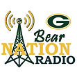 bear nation radio.jpg