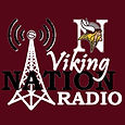 Viking Nation Radio 2.jpg