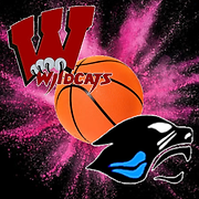 whitewater @ Starr's Mill gbb.bmp