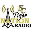 Fayette Tiger nation Radio.jpg
