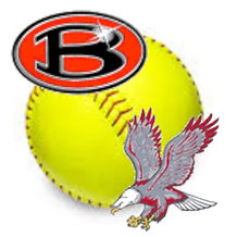 Bowden @ Mt Zion Softball.jpg