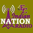 Indian Nation Radio 3.png