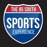 85 sports.jpg