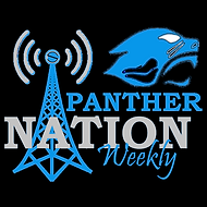 panther Nation weekly.png