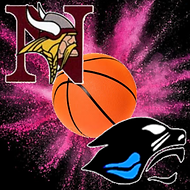Northgate @ Starr's Mill GBB.png