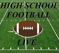 high school football logo.jpg