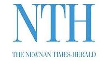 Newnan Times Herald.jpg
