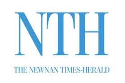 Newnan Times Herald
