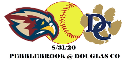 sb pebblebrook v douglas county.png