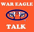 war eagleTalk.png