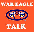 war eagleTalk.png