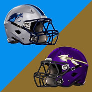 Starr's Mill @ East Coweta Football.jpg