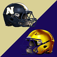 Newnan @ East Coweta Football.jpg