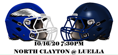 north clayton @ luella.png