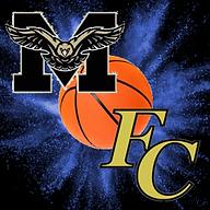McDonough @ Fayette Co BBB.png